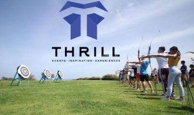 archery-sydney-team-thrill