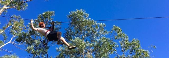 flying-fox-ropes-trees-thrill