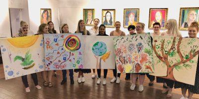 Art-group